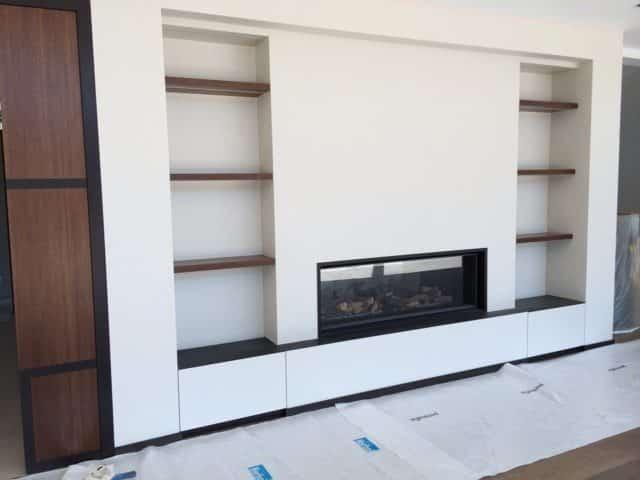chemin e traversante vandoeuvres art feu. Black Bedroom Furniture Sets. Home Design Ideas