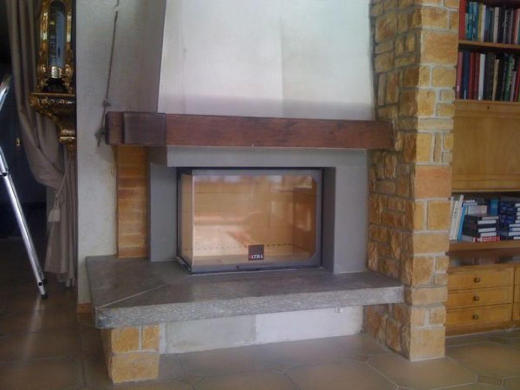 granite gris cuisine solutions pour la d233coration