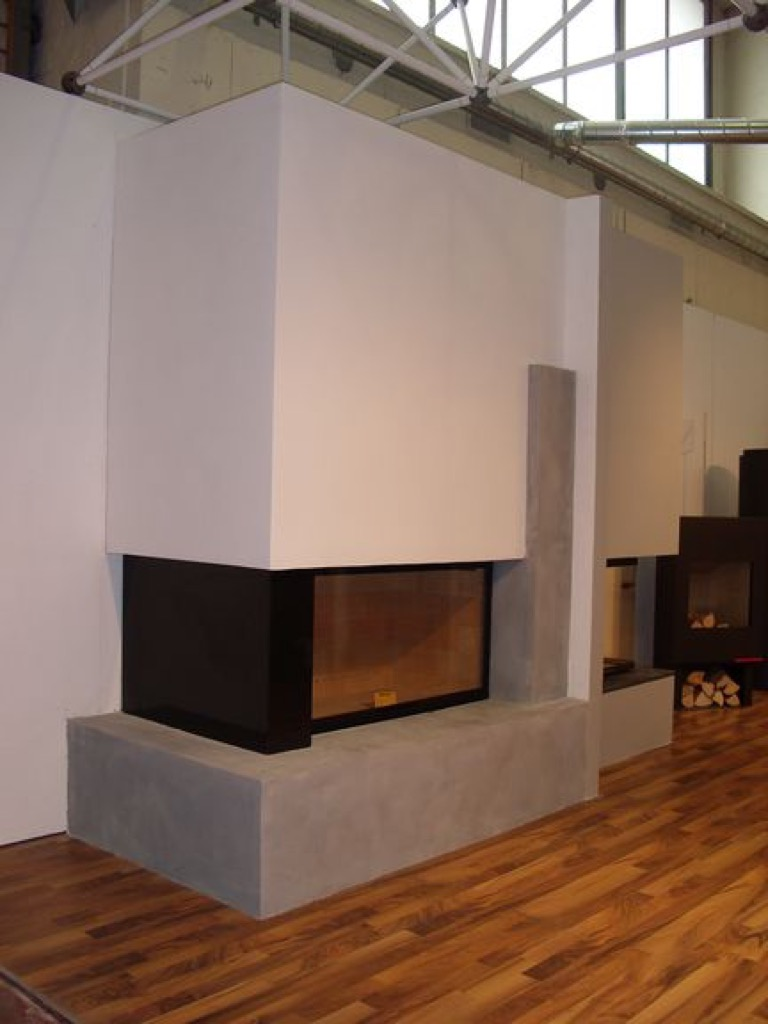 b ton cir archives art feu. Black Bedroom Furniture Sets. Home Design Ideas