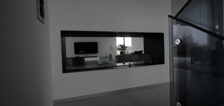 chemin e au bio thanol corserey art feu. Black Bedroom Furniture Sets. Home Design Ideas