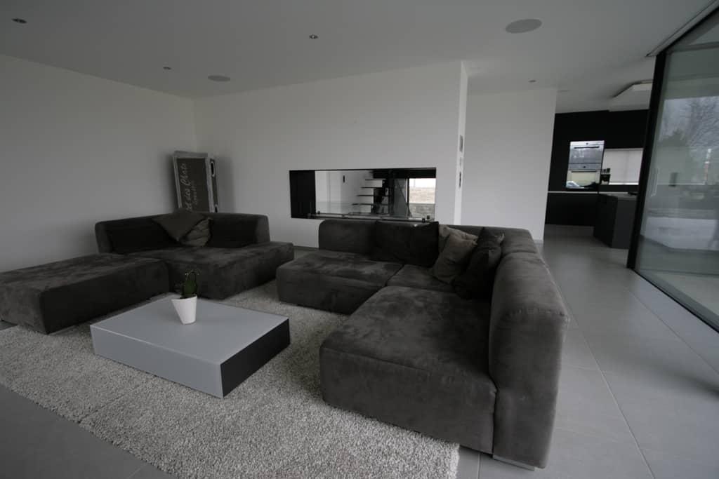 chemin e archives art feu. Black Bedroom Furniture Sets. Home Design Ideas