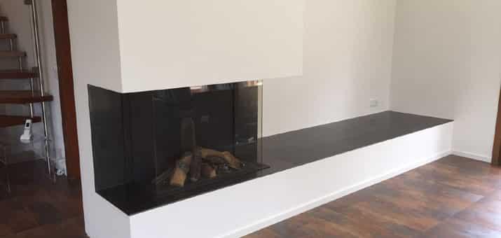 chemin e bellfires nouvelle g n ration satigny art feu. Black Bedroom Furniture Sets. Home Design Ideas