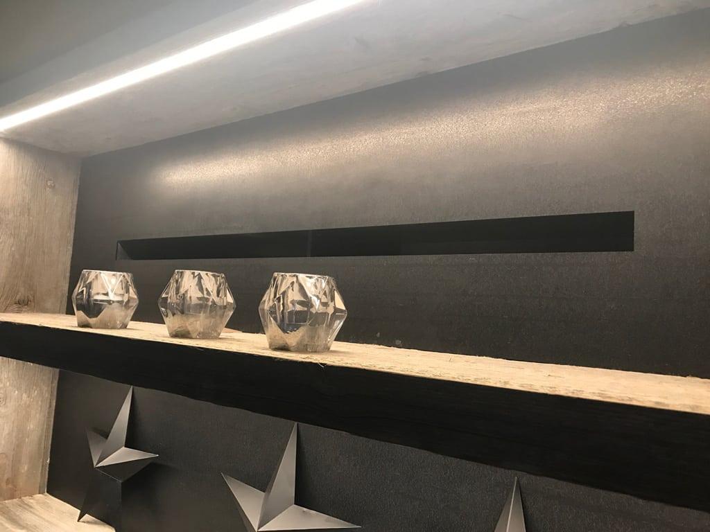 exemples d 39 installation et cr ation de chemin es gaz art feu villeneuve vd ch. Black Bedroom Furniture Sets. Home Design Ideas