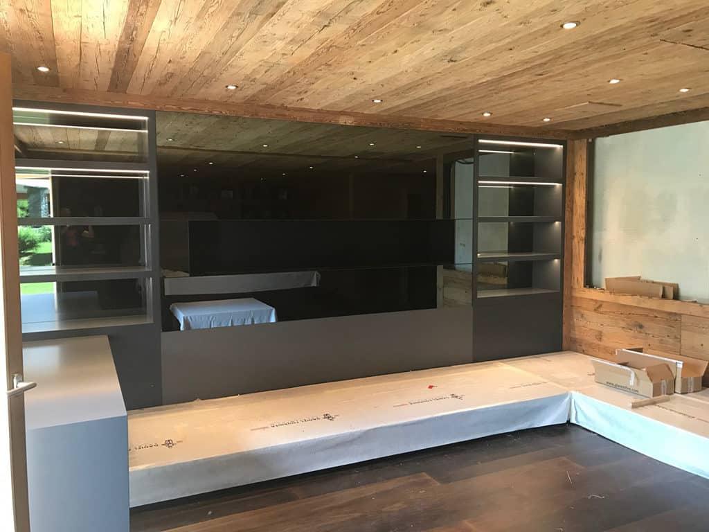 chemin e vapeur d 39 eau archives art feu. Black Bedroom Furniture Sets. Home Design Ideas